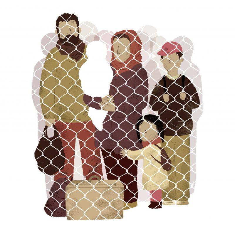 refugiats_liriosbou_300ppp_rgb