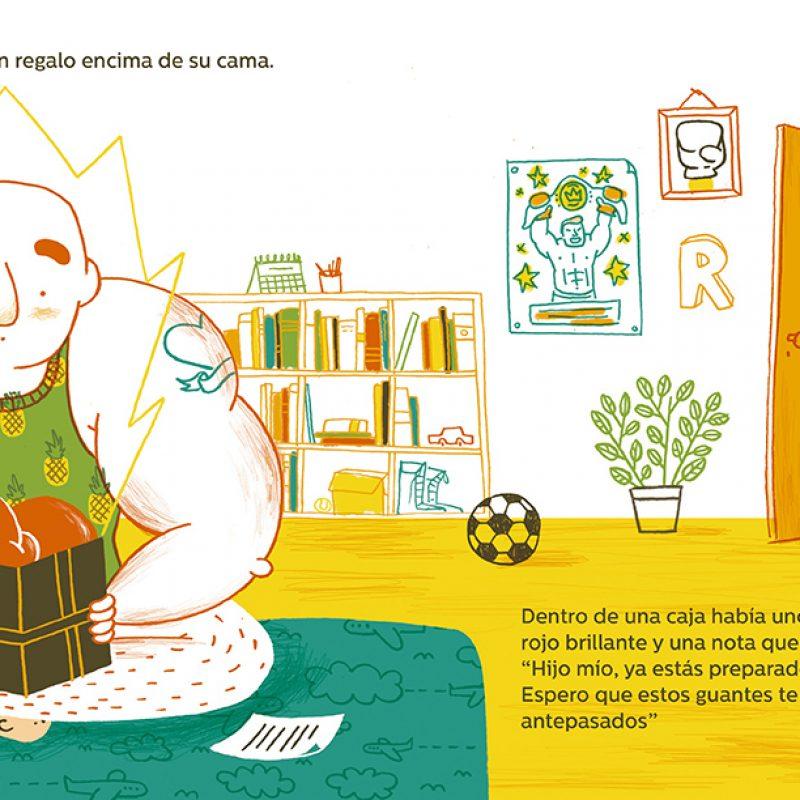ramiro-web-5